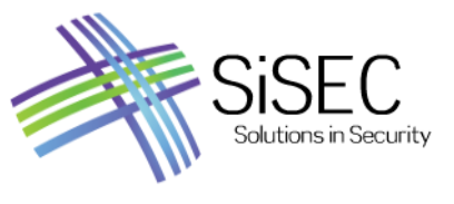 SiSEC - Solutions in Security